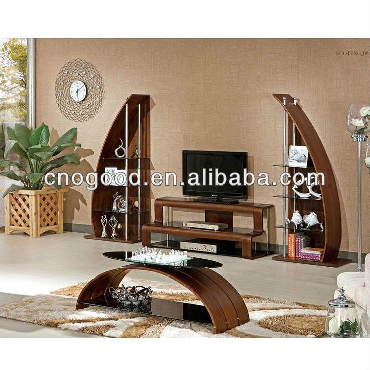 #TV cabinet, #modern tv cabinet, #Wooden tv cabinet