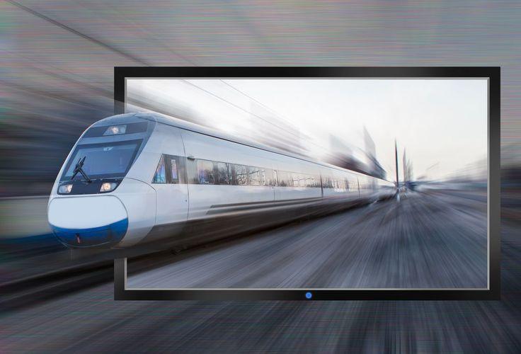 Kupując nowy telewizor musimy bardzo dobrze zapoznać się ze specyfikacją techniczną dostępnych na rynku modeli. W sklepach z elektroniką jest wiele odbiorników oferujących