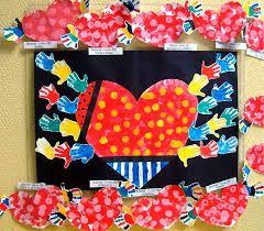 Resultado de imagem para diversidade cultural brasileira na educação infantil