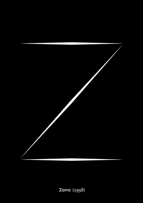 Zorro   z qui veut dir...