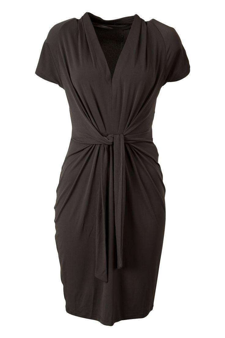 Esprit Collection New Jersey Timex Dress