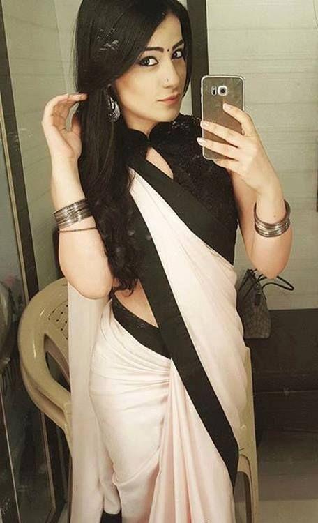 Radhika Madan is the new Naagin TV Show Wallpapers - http://photoshotoh.com/radhika-madan-wallpapers/