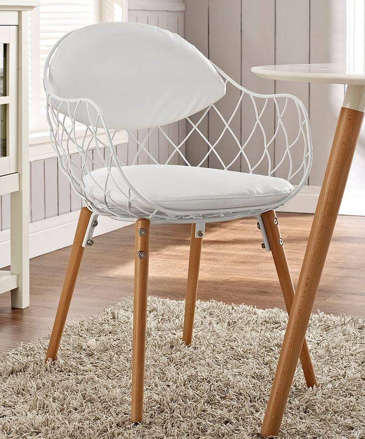 Magis Pina Leisure Chair Pinterest Sillas Y Interiores