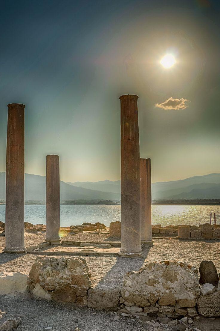 Nora Pula Sardinia by Lubomir Mihalik on 500px