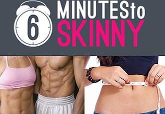my-likez | Weight Loss Programs