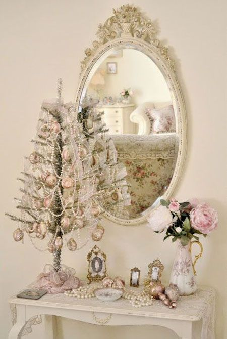 Of late, we've seen several variations and trends pertaining to the Christmas tree. From plastic Christmas trees to aluminum trees, there has been an influx in designs and ideas. But nothing can take place of vintage Victorian Christmas trees. In the Victorian era, Christmas trees would be brought...