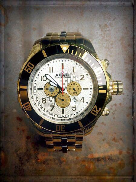 ►►► #ONLINESHOP ≫≫≫ www.schmuck-reichenberger.de ►►► FACEBOOK ≫≫≫ www.facebook.com/schmuck.reichenberger ►►► #uhren #schmuck #burghausen ✦✦✦ #kyboe #kyboewatch #kyboewatches #chrono #chronograph #watchlovers #biggerisbetter #timetosayhello #uhrenliebe #bigwatch #uhrzeit #watchlife #trendwatches #watchlove #watchalert #watchfanatic #watchaddict #watchmania #watchporn #fashionwatch #watchgasm #timepiece #goodtimes #watchbevoreyoudress #uhrenliebe #watchfan #uhrenshop #uhrenonline