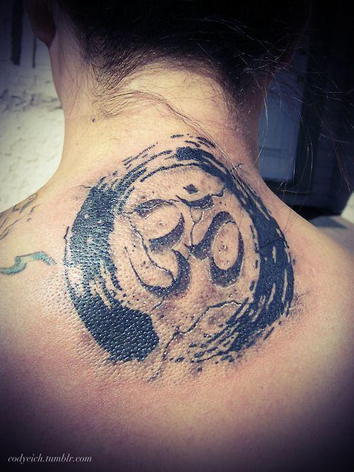 40 best chakra tattoo images on pinterest mandalas chakra tattoo and sacred geometry. Black Bedroom Furniture Sets. Home Design Ideas