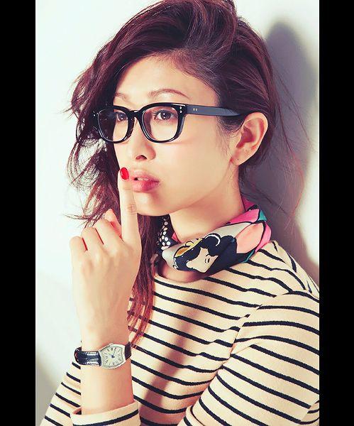 17 Best images about Yamada Yu on Pinterest | Models ...