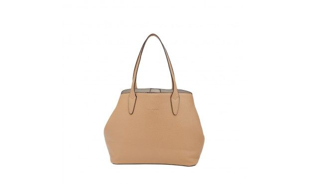 Get latest stylish Baby Chicago handbags online at Louenhide.com.au
