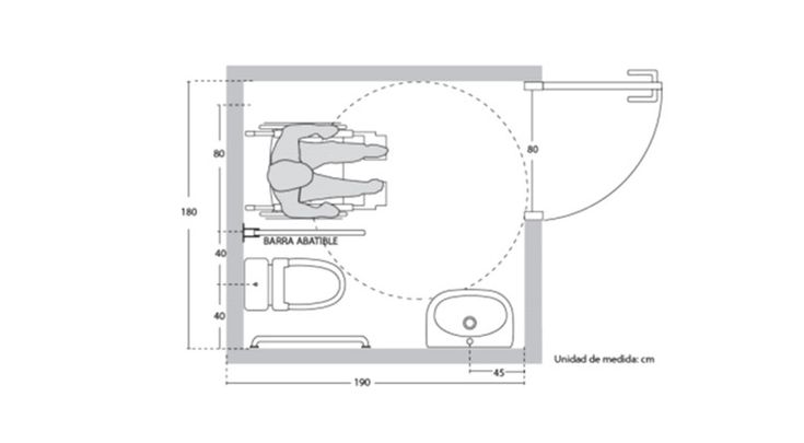 Pin en De Arquitectura