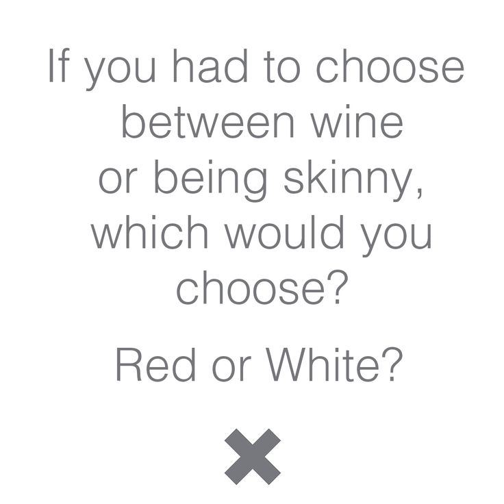 🍷😂🍷✖️ www.whiteandco.com.au