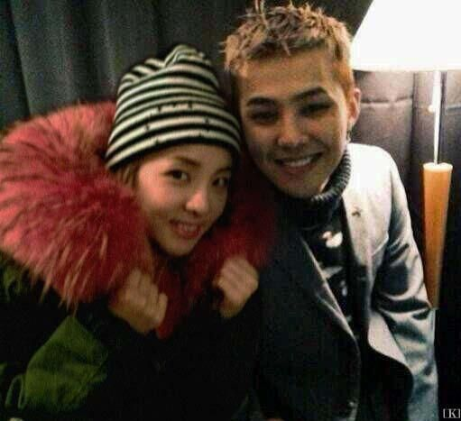 17 Best images about DaraGon on Pinterest | Posts, Home ...