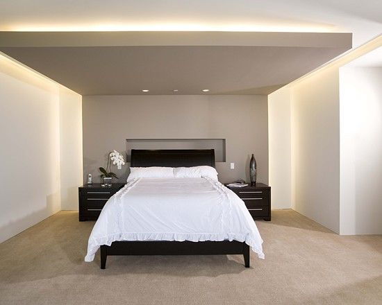 Master Bedroom Paint Color Ideas Design, Pictures, Remodel, Decor and Ideas - page 27