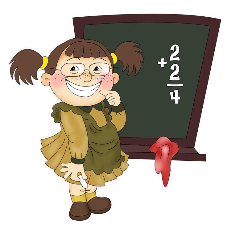 Открытки для, картинки о школе и учениках с анимацией