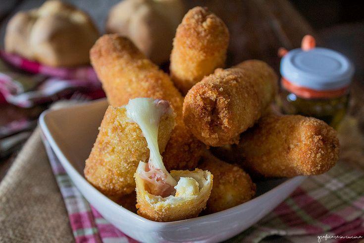 French+toast+roll+ups+mozzarella+e+prosciutto