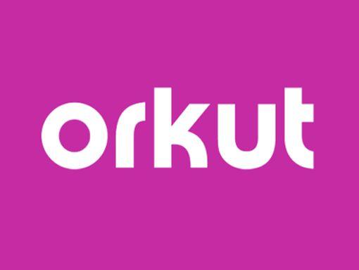 Google Hentikan Orkut