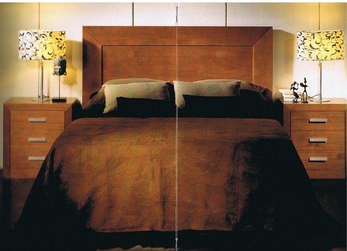 Mejores 17 imágenes de Conjuntos para dormitorio de matrimonio. en ...
