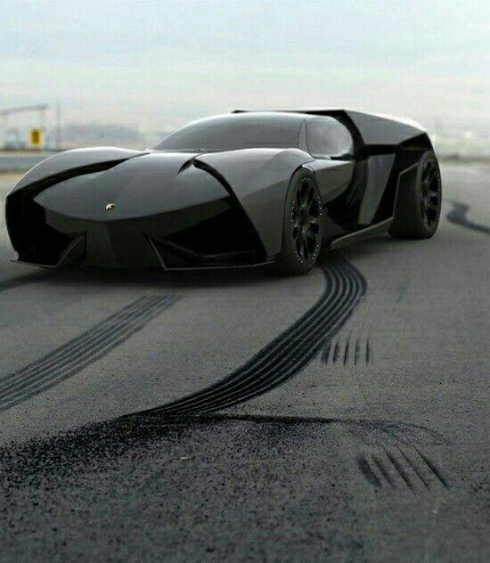 Lamborghini Ankonian: 39 Best Bugatti Car Images On Pinterest