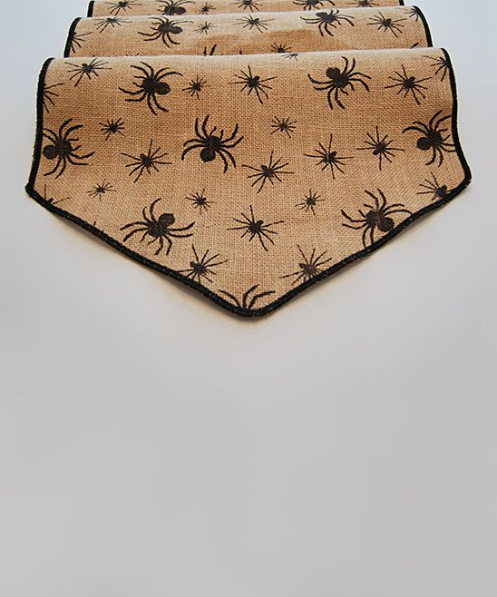 1000 Images About Halloween Table Runner 164 On Pinterest