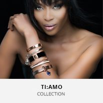 More from Ti:Amo