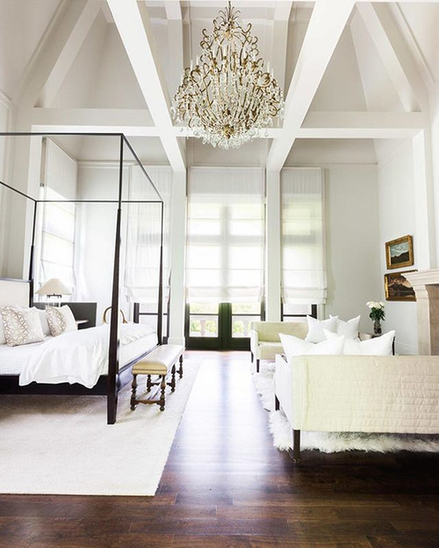 Best 25 Bedroom fireplace ideas on Pinterest Master bedroom