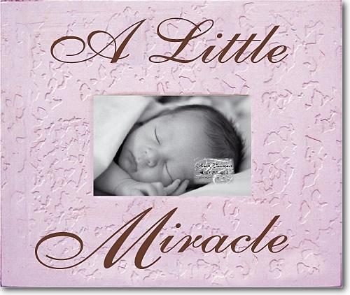 77 best Little Miracles images on Pinterest | Babys, Egg donation ...