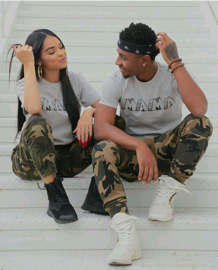 49a823da2 PHOTO BOOK 2 | ❤Matching outfits goals❤ | Relationship goals, Cute  relationship goals, Matching couple outfits