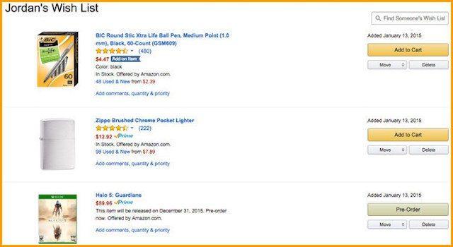 Si eres un adicto a las compras en línea, o simplemente te gusta aprovechar sitios como Amazon, al momento de buscar algún producto en específico. Te recomendamos que leas la siguiente lista de consejos, para que logres sacar mayor provecho a tu dinero y hagas mejores inversiones. 1.