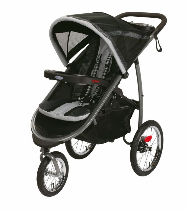 1000  images about Top Jogging Strollers on Pinterest ...