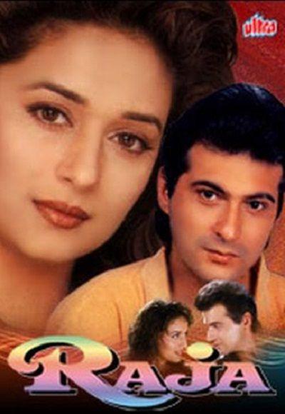 vijay hindi movie 1988  itunes