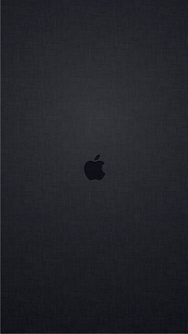 best iphone 5s wallpapers best of macintosh apple logo wallpapers tap image for 13599