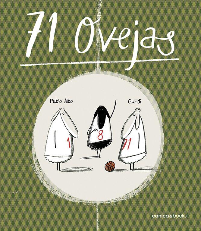 libro 71 ovejas - Buscar con Google