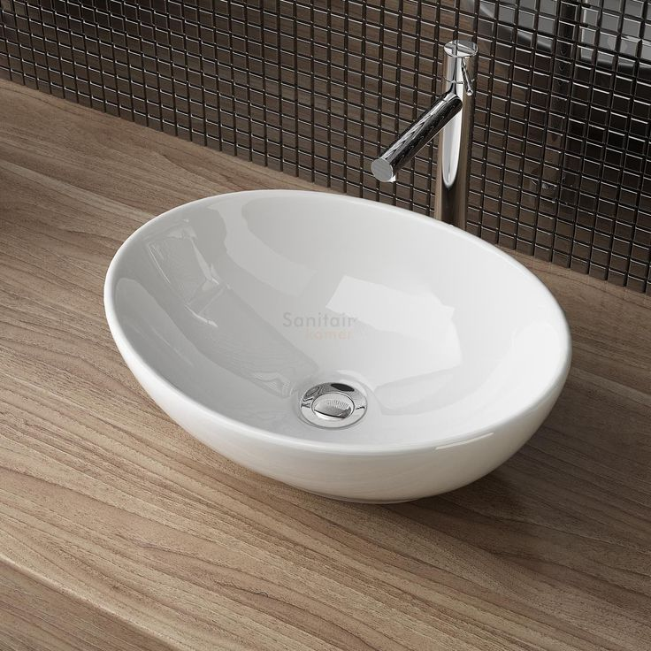 die besten 25 handwaschbecken g ste wc ideen auf. Black Bedroom Furniture Sets. Home Design Ideas