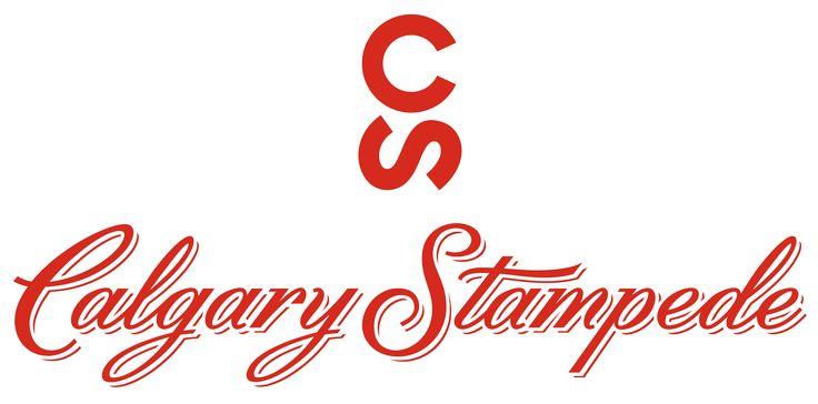 Calgary Stampede - Wikipedia, the free encyclopedia