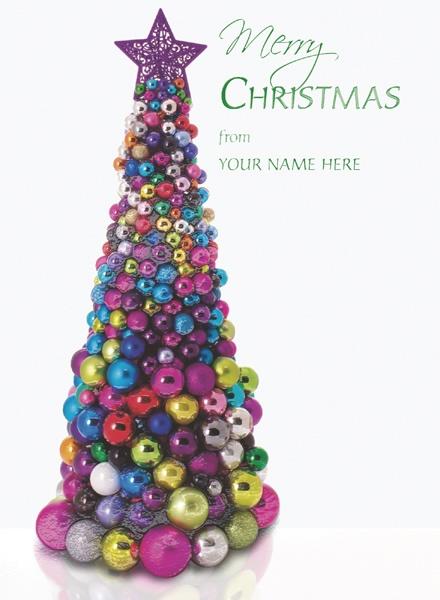 Business christmas ideas akbaeenw business christmas ideas colourmoves
