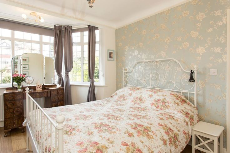 Luxury Apartment in Wembley London - Flats for Rent in London
