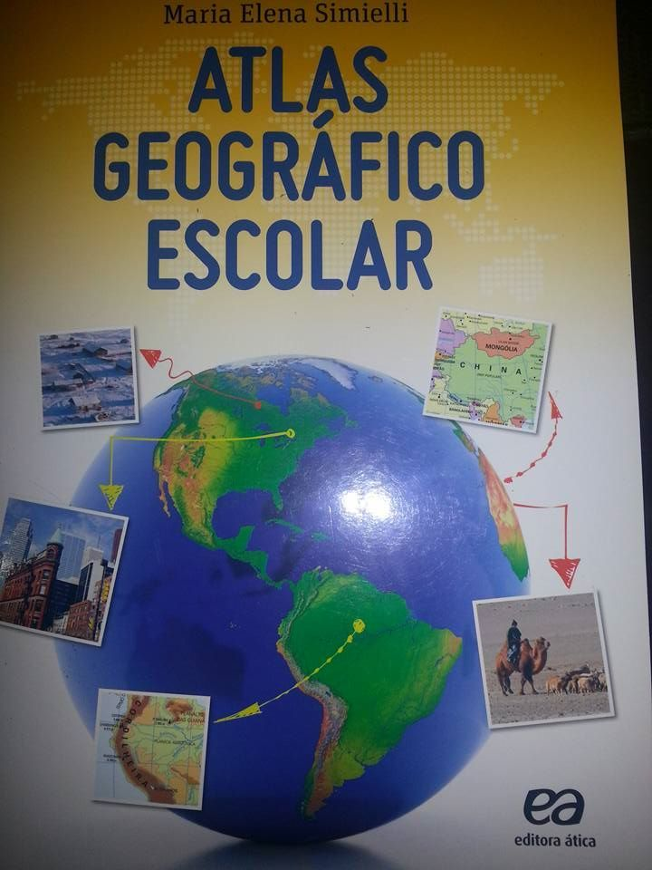Find this Pin and more on Geografia
