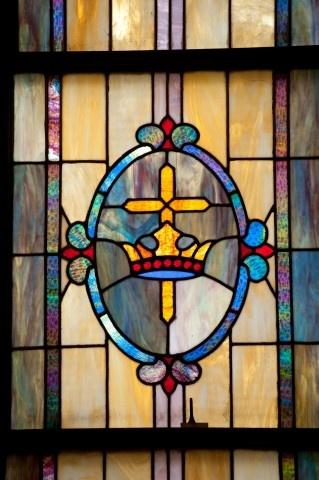 119 best ideas about Church Stain Glass Windows on Pinterest ...