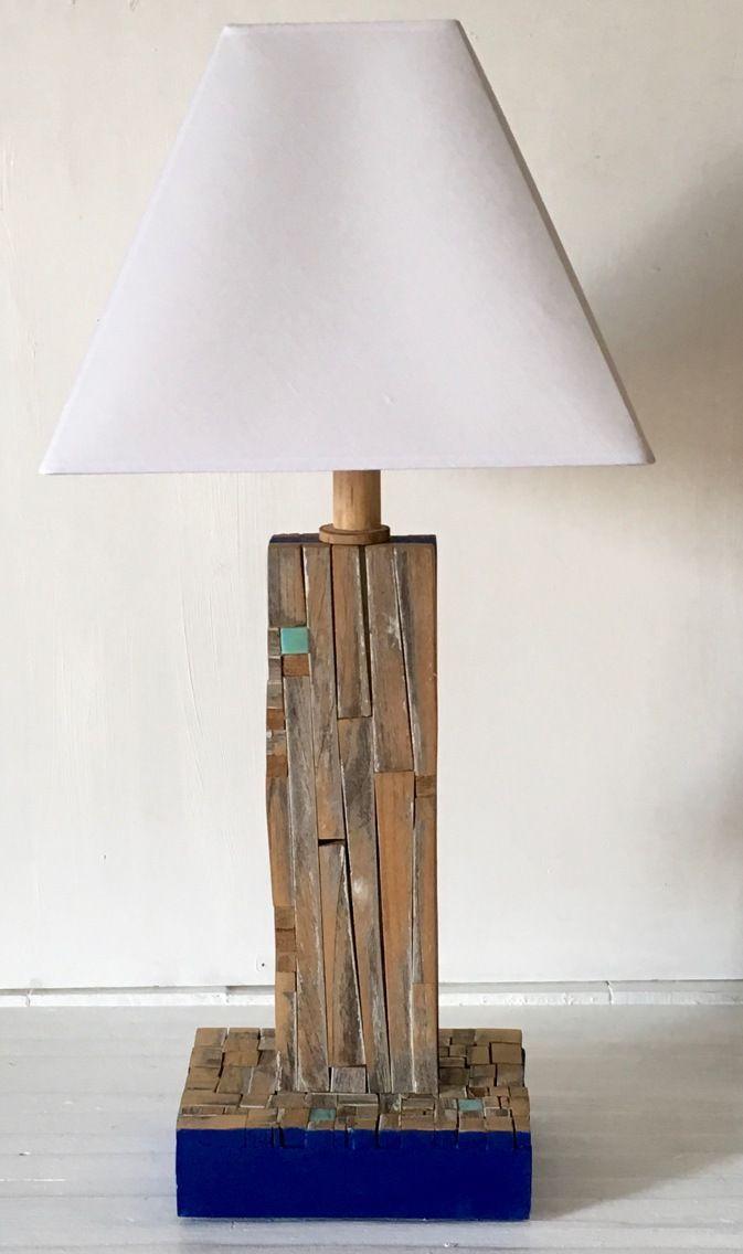 25 best ideas about abat jour blanc on pinterest abat. Black Bedroom Furniture Sets. Home Design Ideas