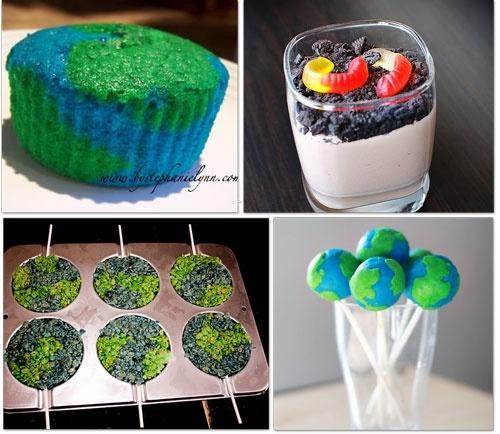 Think Kitchen Cake Pop Maker