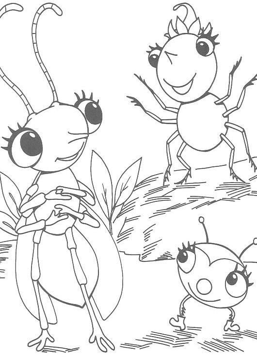 Toys r us coloring pages ~ 10 Best images about Miss Spider!!! ( Addison's Favorite ...