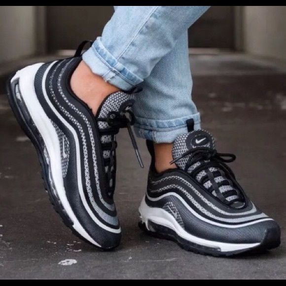 Image result for WOMEN'S NIKE AIR MAX 97 ULTRA