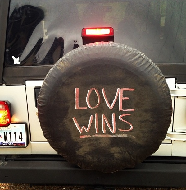 17 Best Images About All Things Mopar On Pinterest: 17 Best Images About Jeep Tire Covers On Pinterest