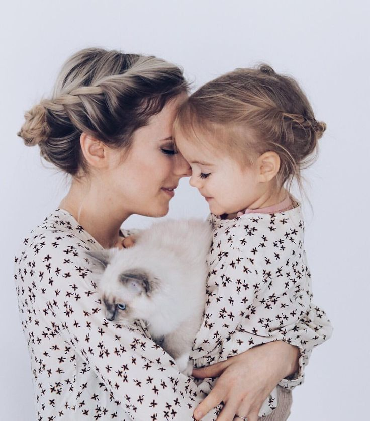 mothersday // mommy // child // daughter // son // photography // portrait // baby // photo // picture // children // newborn // toddler //