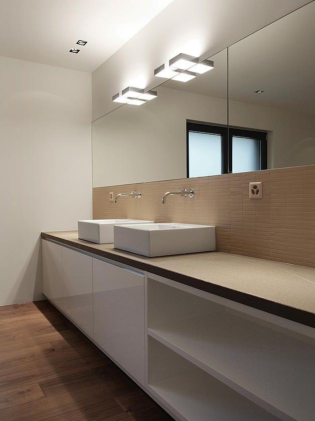 Progetto di arredamento completo a lugano cucina varenna for Arredamento lugano