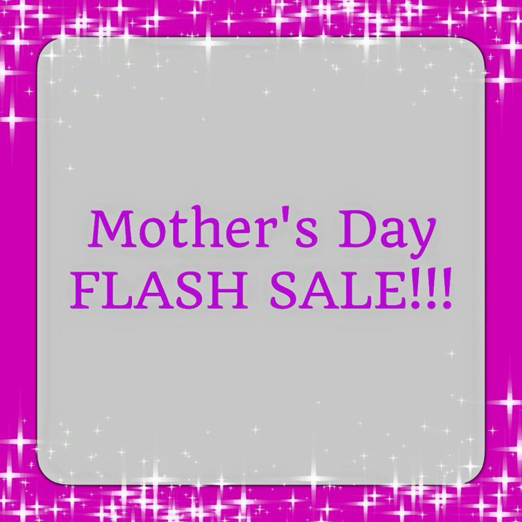 Just a few more days to place your order for mom!!! Let me know what you want and will give you MY price!! Ready, set, go!! Http://amaliam.myrandf.com