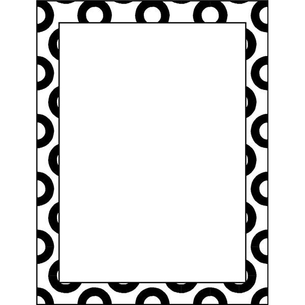 45 best hoja1 images on pinterest frames border templates and rh pinterest com clipart camouflage border