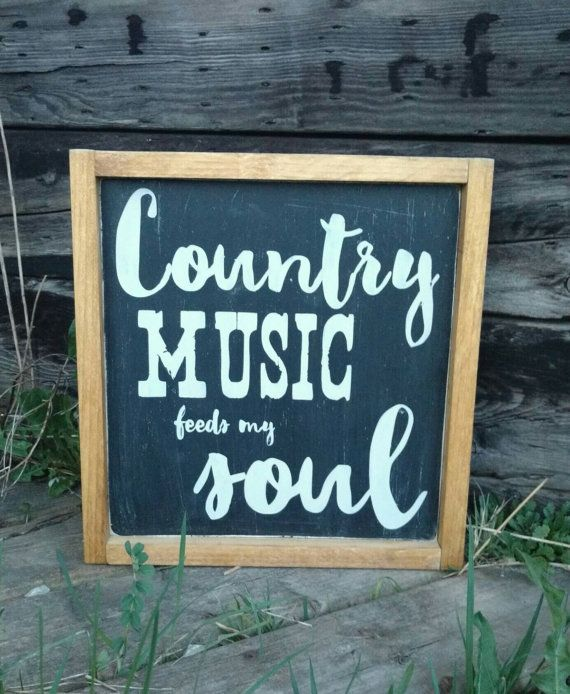 24 best Wall Decor Signs images on Pinterest | Hand ...