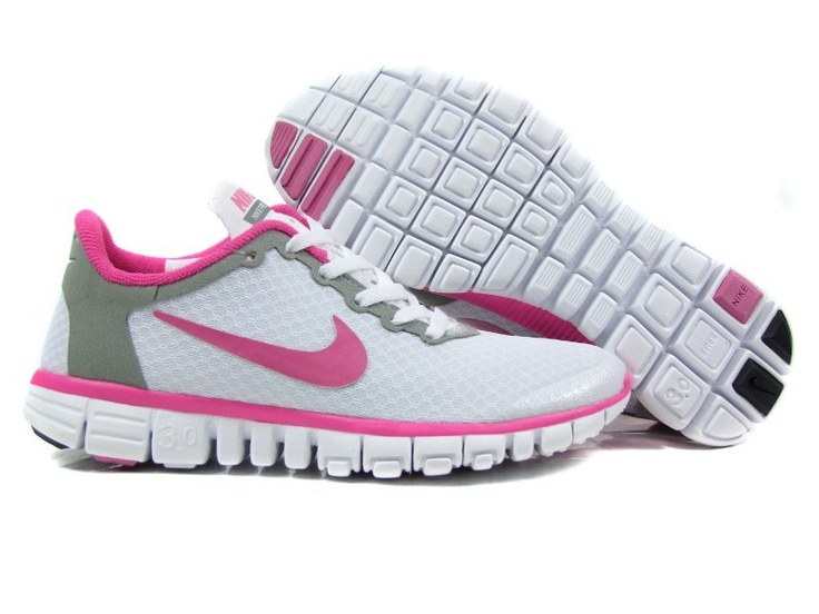 discount kids jordan shoes,air jordan shoes wholesale,nike free run shoes  wholesale,nike free run shoes on sale